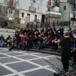 Pilato: Rigenerazione Urbana