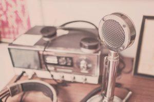 Appunti per una webradio universitaria