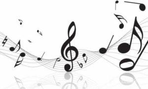 INDIE SPACE – Canzoni con parole casuali…