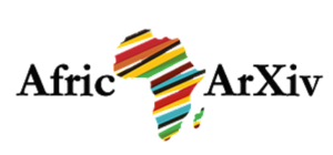 Read more about the article Johanssen Obanda from AfricArxive: co-designing the future of scholarly communication in Africa.