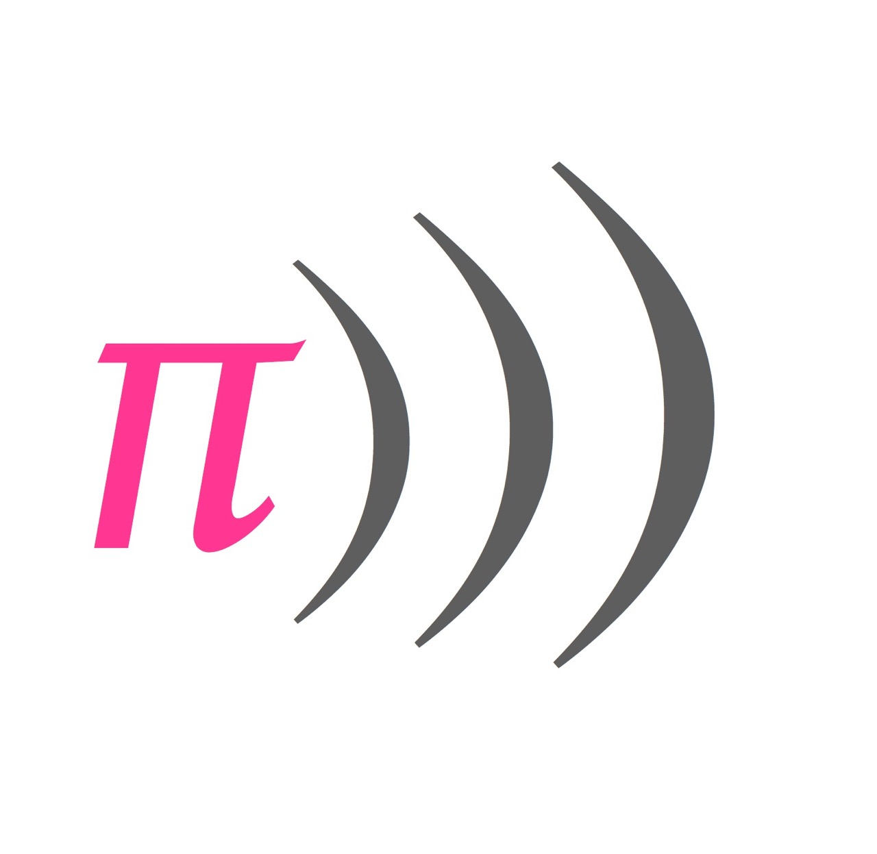 You are currently viewing Come fare una trasmissione sul live coding in radio?