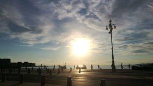 Read more about the article Concerti di Idee in Azione nel Quinto Paesaggio. Episodio 3