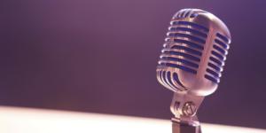 Read more about the article La radio che si fa in carcere
