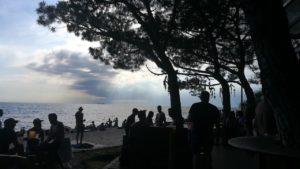 Read more about the article Concerti di Idee in Azione nel Quinto Paesaggio. Episodio2