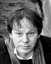 In Memoriam David Greaber