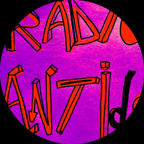 Radio Antidoto