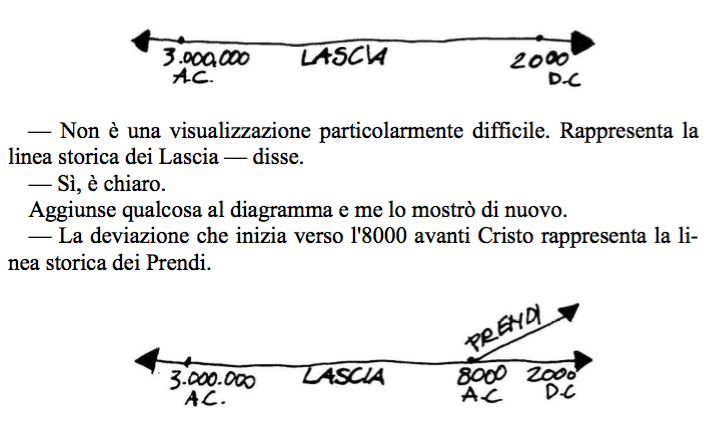 Read more about the article sovrapposizioni #1.15