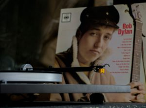 Read more about the article Bob Dylan ruined my life